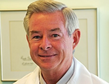 Edwards, David J., MD