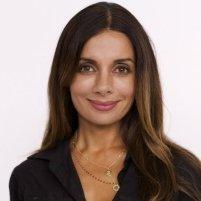 Dr. Shamsah Amersi