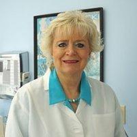 Carol E. Follette, DDS -  - Dentist