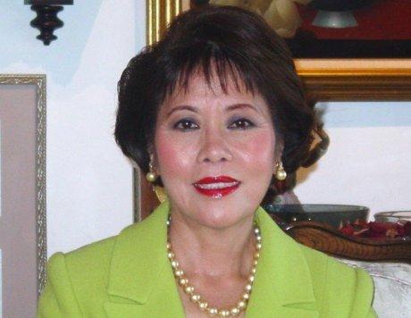 Culver City, CA Office of Norma C. Salceda, MD, F.A.C.O.G.