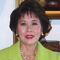 Norma C. Salceda, MD, F.A.C.O.G.  - OB-GYN