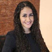 Monika  Shenouda