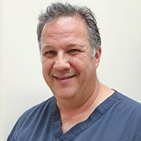 Ron I. Zeidler, DMD  - Dentist