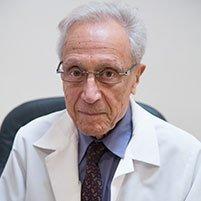 Malek Sheibani, MD