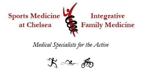 Sports Medicine at Chelsea -  - Primary Care Physician