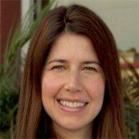 Jessica Rastegar, MD