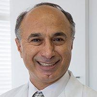 Joseph Marvizi, DDS  - Dentist