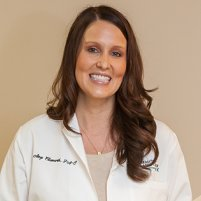 Amy Ellsworth, PA-C  - Physician Assistant