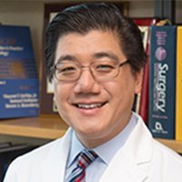 Carson Liu, MD, FACS -  - Weight Loss Physician