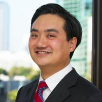 Leonard W. Liang, MD  - Urologist