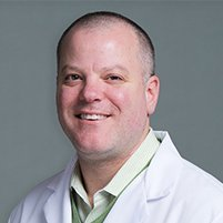 Kenneth A. Levey, MD, MPH
