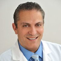 Ilan Cohen, MD  - Ophthalmologist