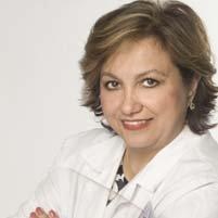 Janet Refoa, DDS  - Dentist