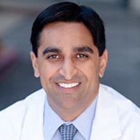 Avinash Khitri, MD FACC FSCAI