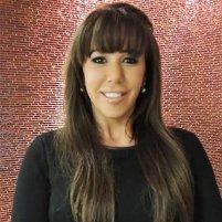 Jennifer  Hritz