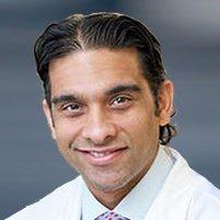 Sundeep (Sunny) Bhatia, MD FACC FSCAI