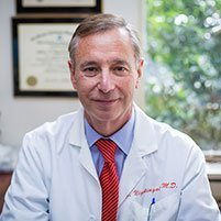 Jeffrey Nightingale, MD, FACS