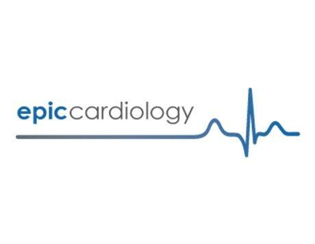 Epic Cardiology