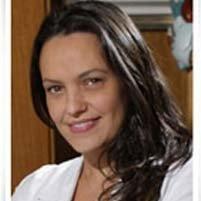 Rita Amaro Wisotsky