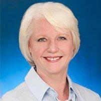 Shannon Hudson, MD  - Gynecologist
