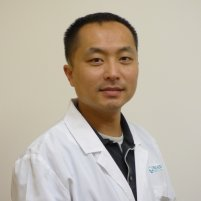 Eric Cheung, DDS