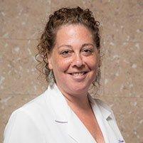 Audrey L Halpern, MD, PC  - Neurologist