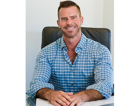 Dr. Michael Feldman, MD