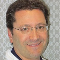 Mitchell J. Mandel, MD, PC  - Dermatologist