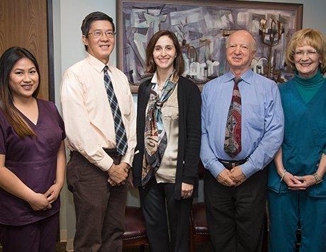 California Allergy and Asthma Medical Group, Inc.