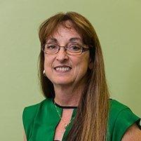 Karen  Bertram