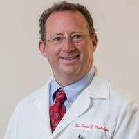 David Michelson, MD