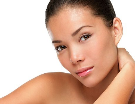 Perfectly Smooth Laser Hair Removal