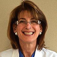 Perri Lynne Wittgrove, MD, FACOG