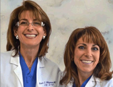 Wittgrove and Brown: San Diego ObGyn