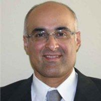 Ali Makhmalbaf, DDS