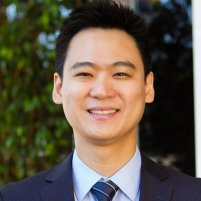 Stanley Chou, MD