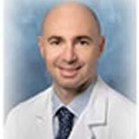 Alex Foxman, M.D., F.A.C.P. -  - General Practitioner