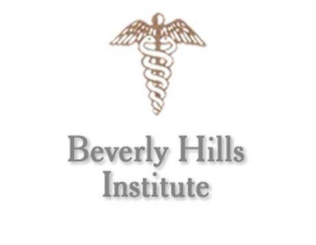 Beverly Hills Institute