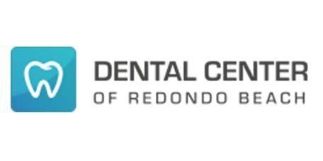 Alen  Gharibian, DDS -  - Cosmetic Dentist