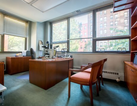 New York Gastroenterology Associates