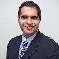 Neville D Bamji, MD  - Gastroenterologist
