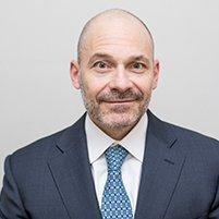 Kenneth M. Miller, MD  - Gastroenterologist