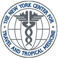 The New York Center for Travel and Tropical Medicine -  - Travel Medicine Practice