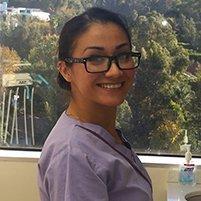 Encino Dream Smile Dentists Encino Ca