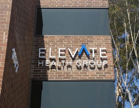 Elevate Health Group