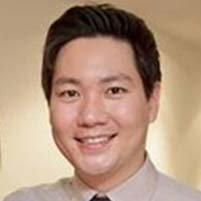 Benjamin Ahn, DDS