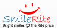 SmileRite Family Dentistry