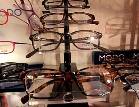 Montana Optometry