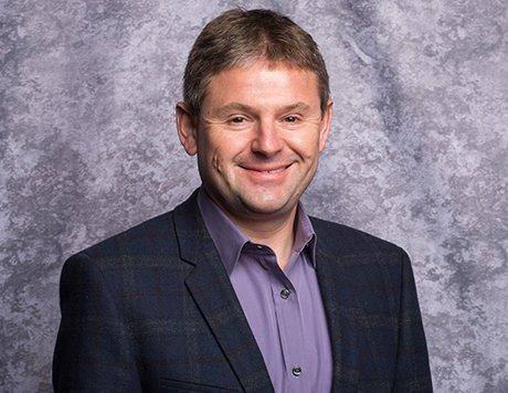 Sergey Lyass, MD