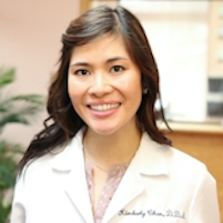 Kimberly Chan, DDS -  - Cosmetic & General Dentist
